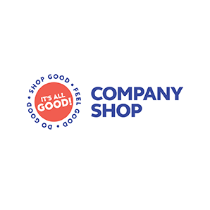 Company Shop Membership